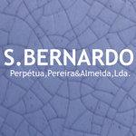 logo S. Bernardo